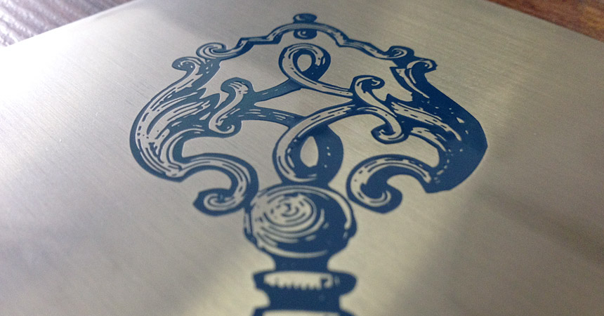 plaque-steel-etched-HCW-01